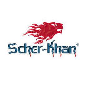 Scher-Khan Magicar