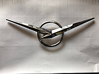 Эмблема, фото 1