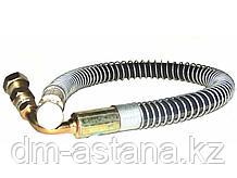 Шланг NORDBERG гидравлический для 422TA