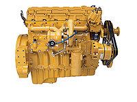 Двигатель Caterpillar C9, C11, C10, C13, C15 ATAAC