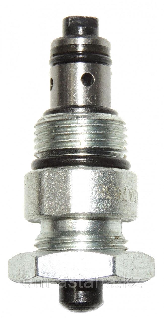 Клапан спускной NORDBERG для подъемника 4121H-4T 00-00018112