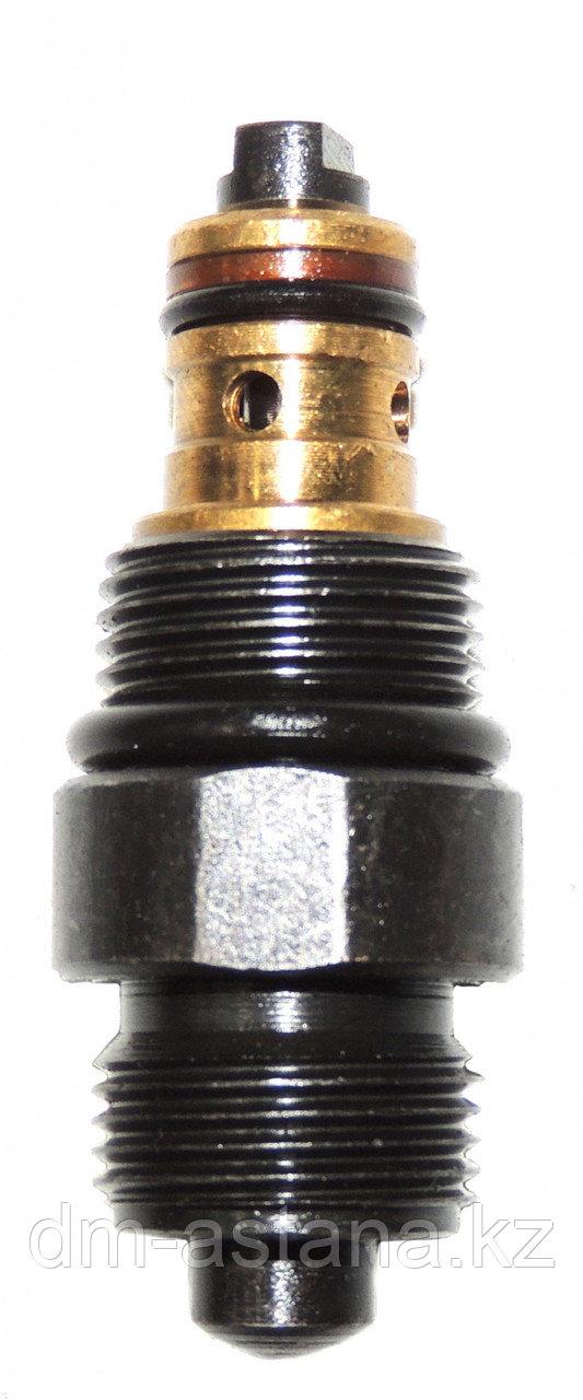 Клапан  спускной NORDBERG X002507 для 4121A-4T