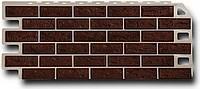 Фасадные панели FineBer: кирпич, камень, сланец