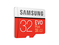 Samsung MB-MC32GA/RU flash карта (MB-MC32GA/RU)