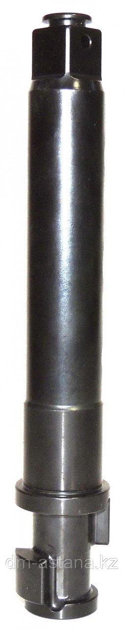 Вал NORDBERG 1230D-0090004-1 (108) длинный для гайковерта NORDBERG IT4165