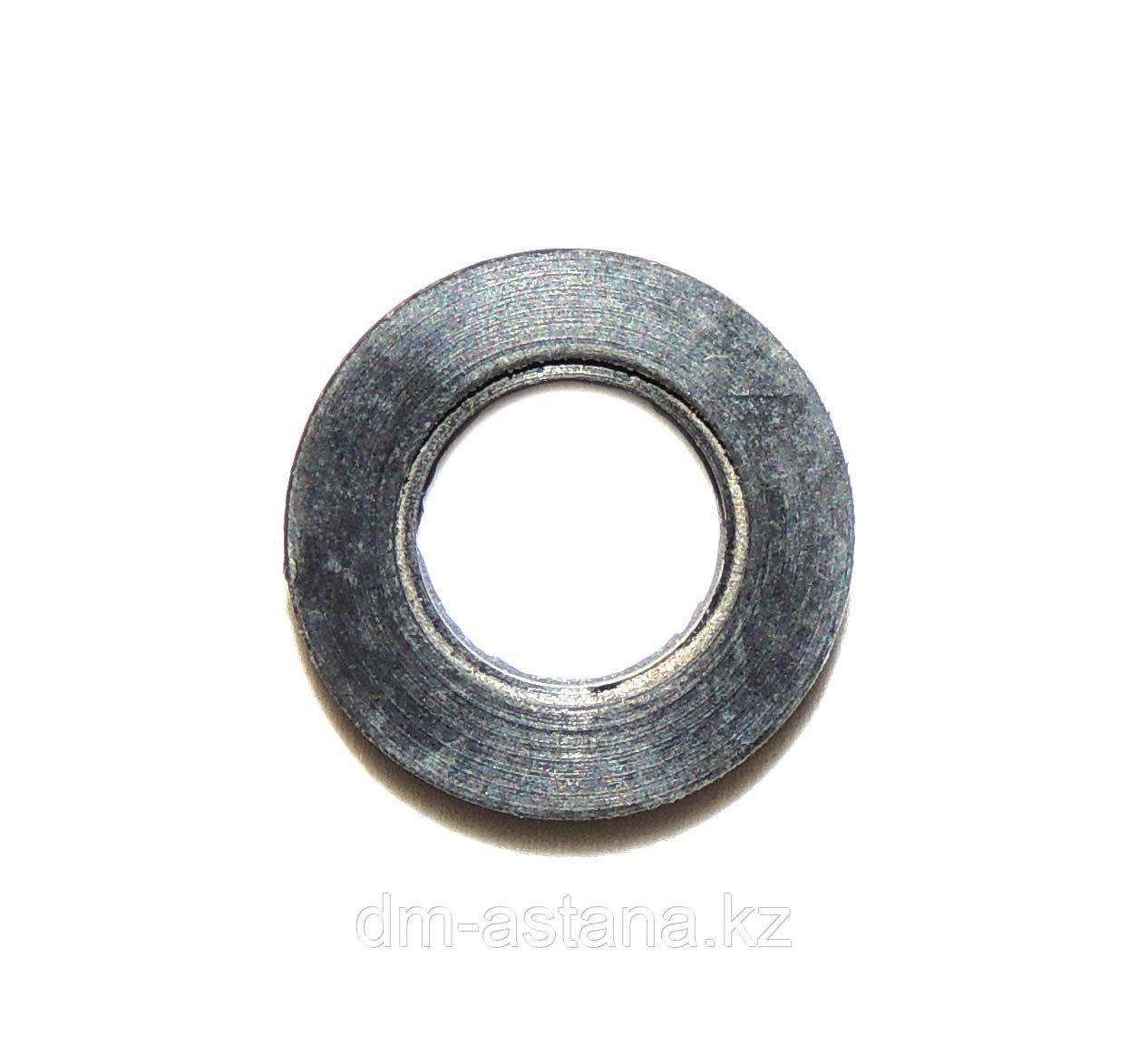 Кольцо NORDBERG 2941104-02070-0 (402) для гайковерта NORDBERG IT260