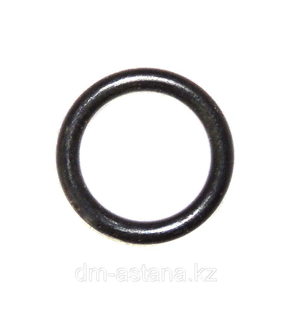 Кольцо NORDBERG 2041109-02130-0 (410) для гайковерта NORDBERG IT260
