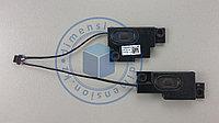 Динамики LENOVO S400 Touch