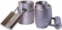 Оборудование для контроля налива нефтепродуктов