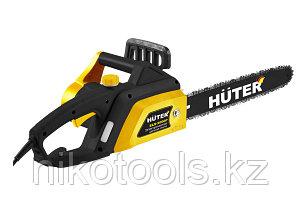 Электропила Huter ELS-2000Р