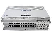 АТС Panasonic KX-TES824RU 6 на 16