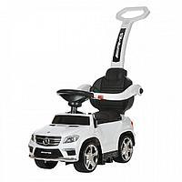 """Машина-каталка """"Mercedes-Benz GL63 AMG"""""""