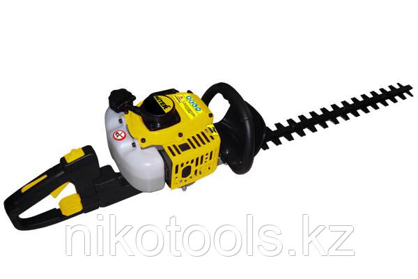 Кусторез бензиновый Huter GHT-60