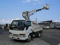 Услуги автовышки, кобры 15 и 22 метра. , фото 1