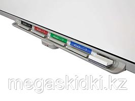 Интерактивный лоток с ручками Hanshin PT-WB1