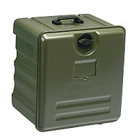 Военные термобоксы AVATERM
