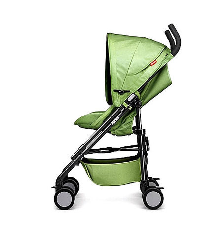 Коляска-Трость GRACO APRICA PRESTO Green