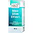 Капли для похудения Max Slim Effect (Макс Слим Эффект), фото 2