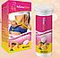 MinuSize (МинуСайз) таблетки для похудения, фото 2