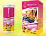 MinuSize (МинуСайз) таблетки для похудения, фото 3
