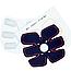 Миостимулятор EMS TRAINER (для похудения), фото 3