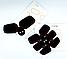 Миостимулятор EMS TRAINER (для похудения), фото 4