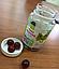 Tiny Gummy Slim мармелад для похудения, фото 8