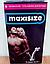 Крем для увеличения члена MaxiSize, фото 3