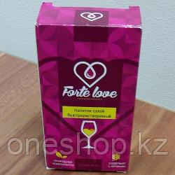 Forte Love — возбудитель для женщин