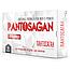 Капсулы для потенции PantoSagan (Пантосаган), фото 4