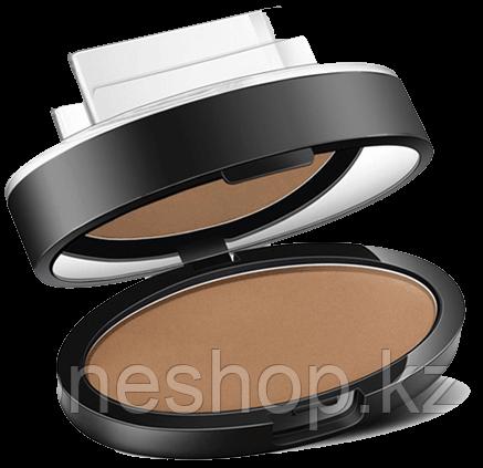 Beauty Stamp (Бьюти Штамп) штамп для бровей