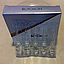 BOTOXON (БОТОКСОН) антивозрастная сыворотка, фото 3