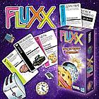 Fluxx, фото 2