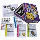 Fluxx, фото 3