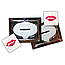 Jelliez Beauty маска для увеличения губ, фото 2