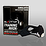 Elevation Training Mask 2.0 аэробная тренировочная маска, фото 6