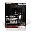 Маска кислородного голодания для тренировок Elevation Training Mask 2.0, фото 5