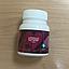 Коронар таблетки от гипертонии, фото 5