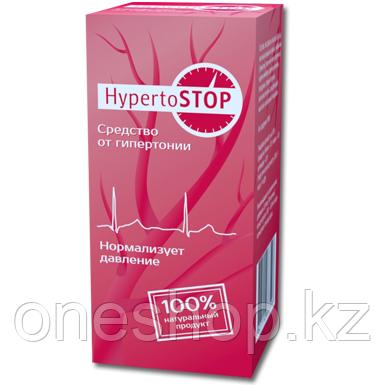 Hypertostop (Гипертостоп) лекарство от гипертонии