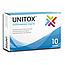 Unitox (Унитокс) комплекс от паразитов, фото 2