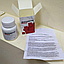 Лекарство Диатривитин от сахарного диабета, фото 6