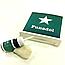 Комплекс Funadol от грибка ногтей и стоп, фото 2