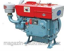 Двигатель Дизельный 15 кВт