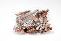 Кальмары мелкие, цельные, кисло-сладкие, 250 г