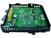 ПЛАТА Panasonic KX-TDA3168XJ Зеленый