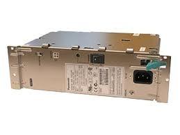 БП Panasonic KX-TDA0108XJ малый Белый