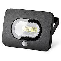LED Прожектор SKAT 10W Датчик IP65