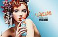 Moschino I Love Love Женский 100, фото 2