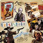 Настольная игра: Бэнг! За пригоршню кубиков, фото 4
