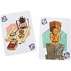 Настольная игра Чак-Смельчак, фото 2